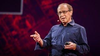 Ray Kurzweil: Preparem-se para o pensamento híbrido