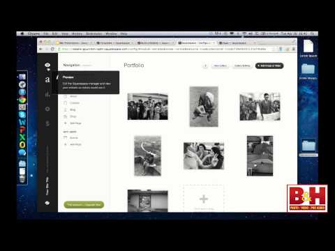 How to Create a Website That Will Grow Your Photography Business