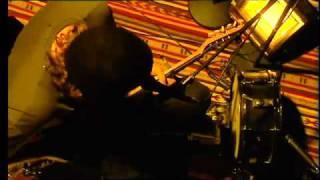Daniel Norgren - Lovedog (Live)