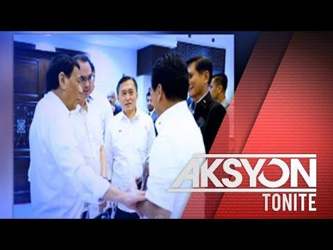 [News5] Naayos na ang sigalot sa pagitan ng Kuwait at Pilipinas?