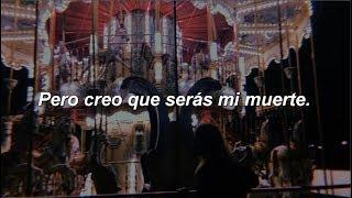 Amber Run   Carousel [Sub Español]