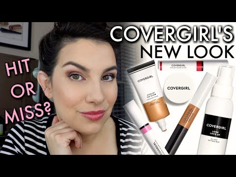 Instant Cheekbones Contouring Blush - Purely Plum by Covergirl #9