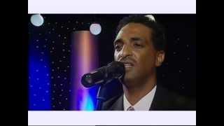 تايه السنين اداء اسامة الشيخ تحميل MP3