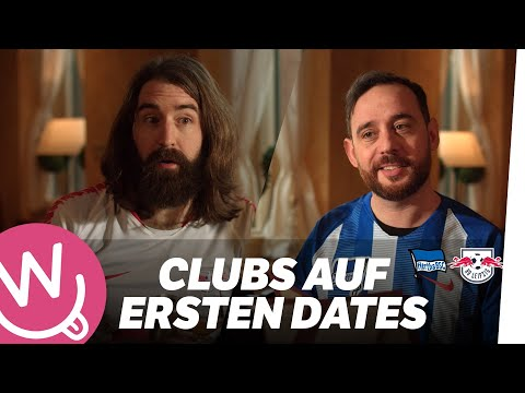 Dating cafe ansbach