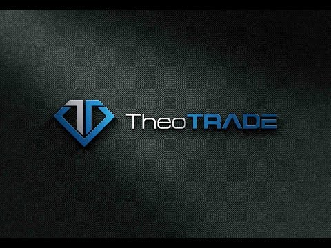 Copierea tranzacțiilor comerciantului pe opțiuni binare