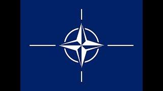 Холокост мешает НАТО «давить» на Россию