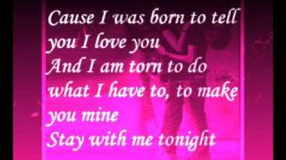 Secondhand Serenade - Your Call (New Version)Full With Lyrics