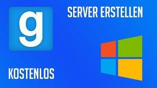 Portfreigabe TPLink Internet Server Garrys Mod - Minecraft server erstellen kostenlos 1 11