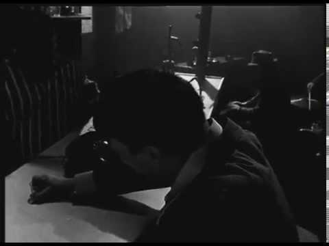 Memphis La Blusera - Estaño de Bar - Director Alejo Taube