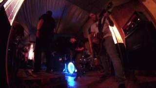 Video Circle - Live in  Litoměřice(26.11.16)