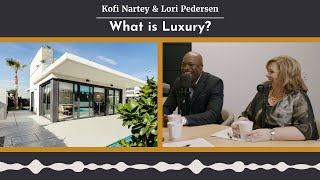 How To Bring a Luxury Home To Market