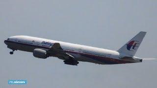 Vlucht MH17, een opeenstapeling van risico's - RTL NIEUWS