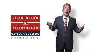Meet Chris Russo At Kirshenbaum & Kirshenbaum