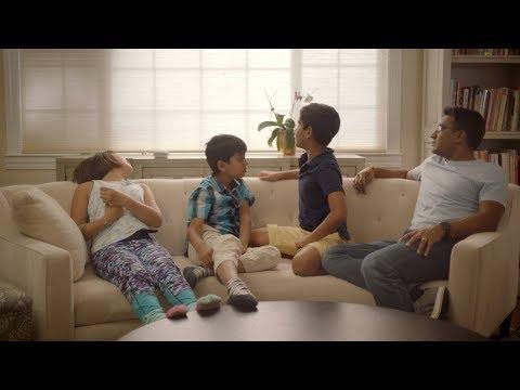 Google Assistant على أجهزة Google Home يحصل على 50 لعبة جديدة من أجل العائلات