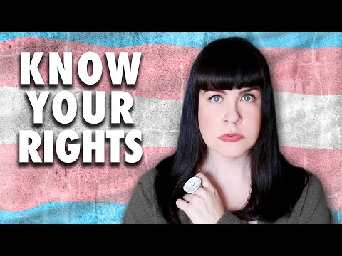 Protecting Trans Bodies in Death