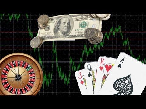 Форекс прогноз доллар рубль
