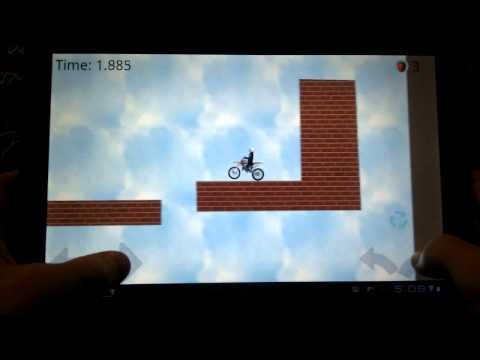 Video of Dead Rider HD