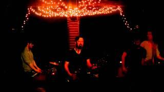 "The Damnwells - ""Star/Fool"" - IOTA - Arlington, VA - 03/26/11"