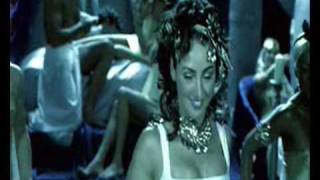 Alice Deejay - Will I Ever ( Album version )