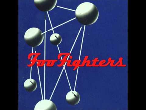 Foo Fighters - Hey, Johnny Park (Instrumental)