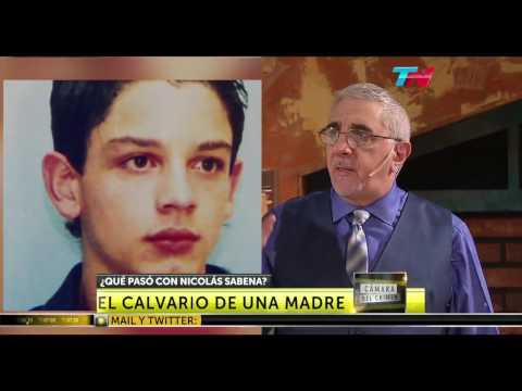 Download Cámara del Crimen (23/07/2016) Bloque 2 HD Mp4 3GP Video and MP3