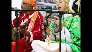 LILA MAALAM Rachid Fadili Dhoussa - HouMer @ SIDI KOUMI