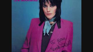 Joan Jett & The Blackhearts - Be Straight