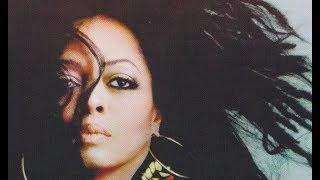 Diana Ross - The Boss [John Morales alternate Extended Remix]