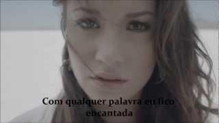 Demi Lovato - Lightweight (Tradução Português)