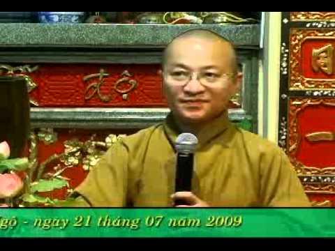 Khát Vọng (21/7/2009)