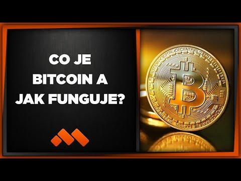 Quanto tempo demora transferir bitcoin