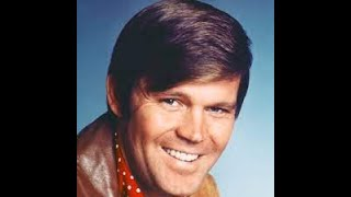 Grow Old With Me Glen Campbell No Lead Guitar
