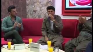 Barham shamami wara yara taqanakam la jamawar bandi zor xosh__by Hawkar shamame