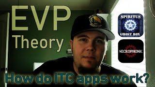 pxb 07 spirit box app - Free video search site - Findclip Net