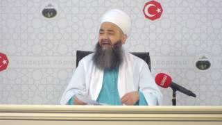 Ahmet Yesevi Derneği Kurbanları Bayır-Bucak Dâhil 10 Ülkede Kesecek.