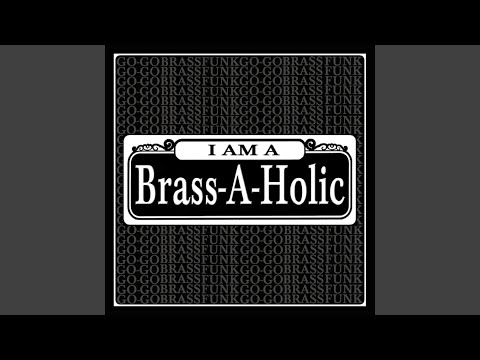 Runnin online metal music video by BRASS-A-HOLICS