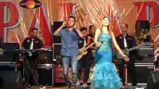 Nella Kharisma feat  Gerry Mahesa - Batik Pekalongan (Official Music Videos)