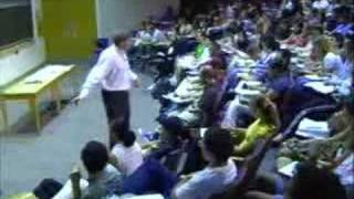 Lec 9 | MIT 7.012 Introduction To Biology, Fall 2004