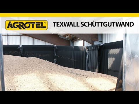 Agrotel Texwall