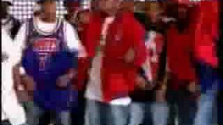 Peedi Crakk -1 For Peedi (Ft. YOUNG CHRIS,FREEWAY , & Beans)