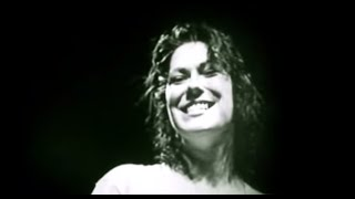 Pixies - Debaser (Official Video)