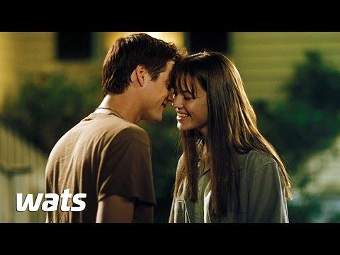 Top 10 Teen Romance Movies - Best of Ten