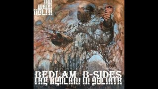 The Mars Volta | Bedlam B-Sides