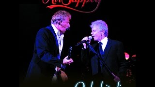 Air Supply - Only Hits Live (Full Album)