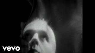 Judas Priest - A Touch of Evil (Video)