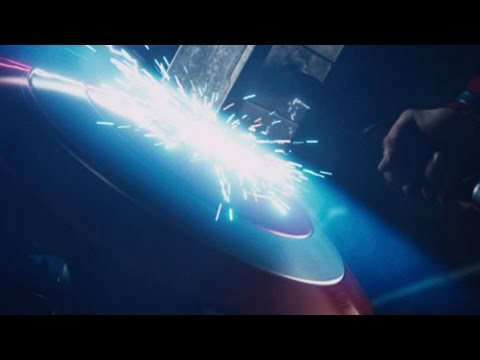 10 Most Powerful Items In The Marvel Cinematic Universe