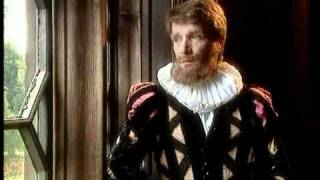 Sir Walter Raleigh | 1552 -1618