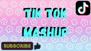 New TikTok Mashup October 2020 (Clean)