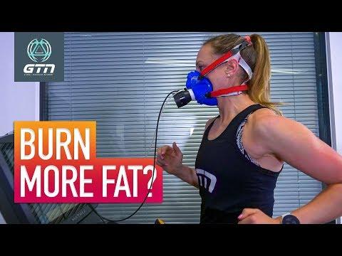 De ce să pierdeți în greutate în timp ce alăptați