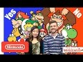 Download Youtube: 'Would You Rather' Nintendo Edition – Nintendo Minute